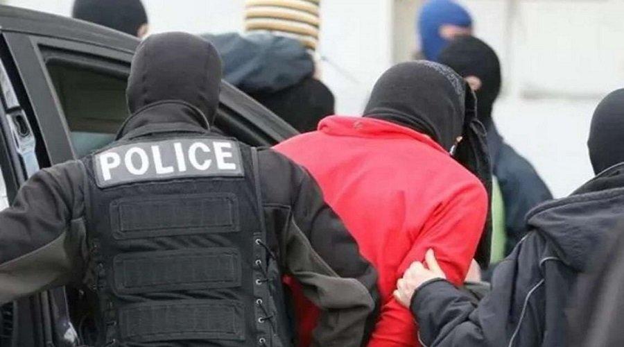 بعد اعتقاله بتطوان.. انتربول الرباط يسلم إسبانيا أخطر المجرمين