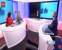 منطقة محظورة: ما هي الأسباب التي جعلت المغاربة في ذيل قائمة الشعوب التي تقرأ ؟