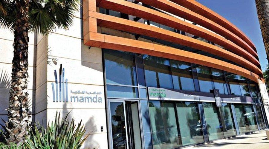 """""""مامدا"""" تصرف التعويضات عن الضرر لفائدة الفلاحين شهرين قبل الأجل المحدد"""