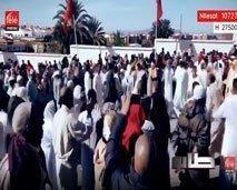 """برنامج طابو يفضح الاستغلالات التي يتعرض لها ضحايا الشعوذة في من موسم """"سيدي علي"""