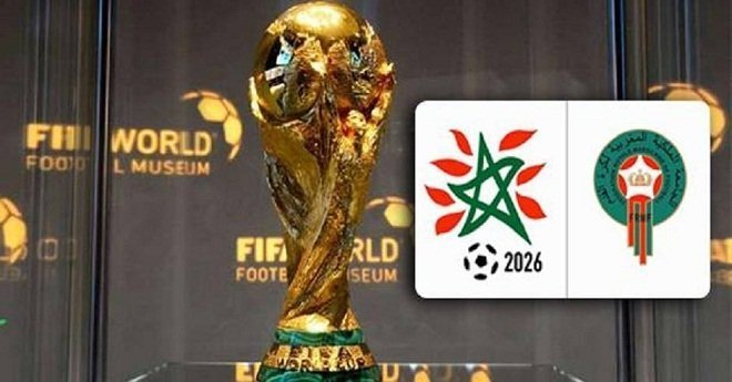 هذه هي الأرباح التي سيجنيها المغرب من تنظيم مونديال 2026