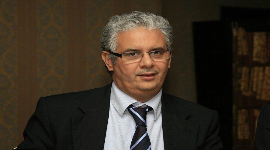 نزار بركة: الحكومة تدعم اقتصاد الريع وهذا مخطط الاستقلال للفوز بانتخابات 2021