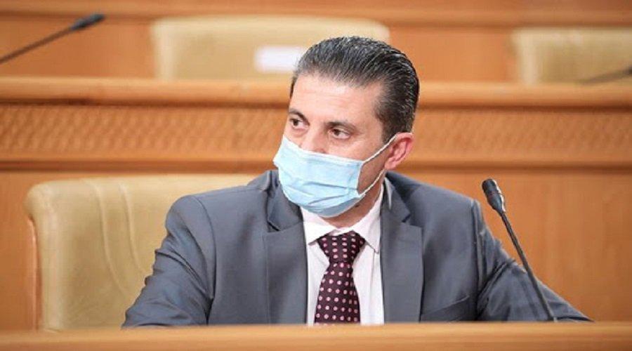"""قضية """"نفايات إيطاليا"""" .. القبض على وزير البيئة التونسي المقال"""