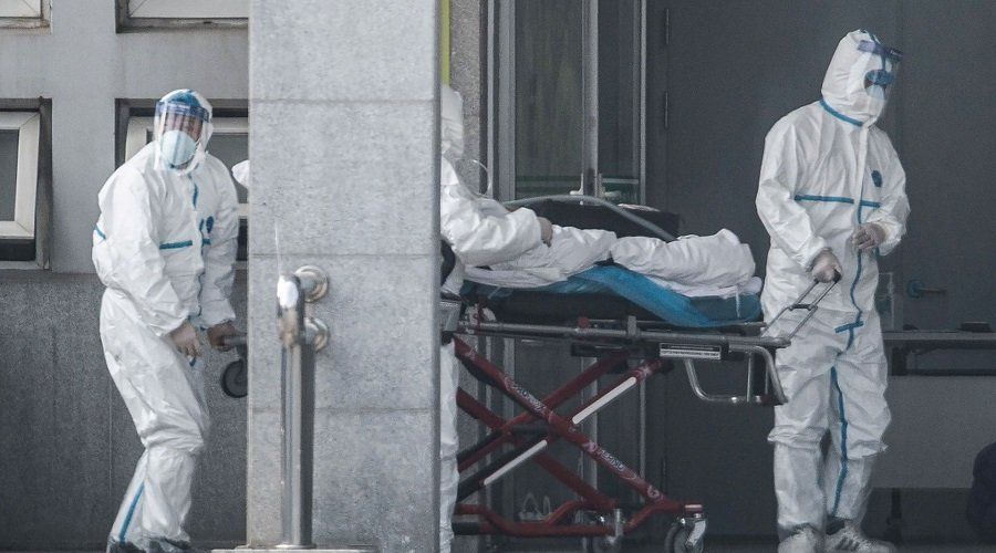 وزارة الصحة : لم يتم تسجل أية حالة إصابة بفيروس كورونا بالمغرب