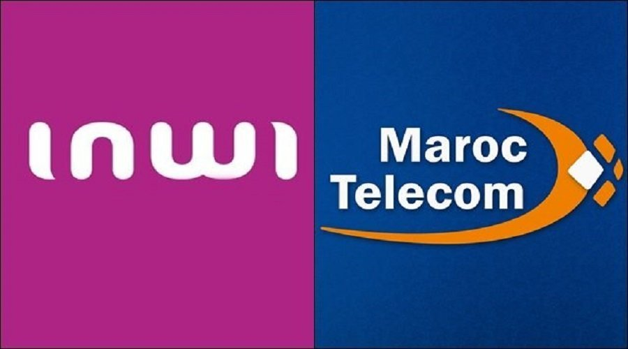 Wana تسحب شكواها القضائية ضد اتصالات المغرب