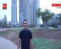 مهاجر مغربي يكشف أسرارا غير معروفة عن دبي