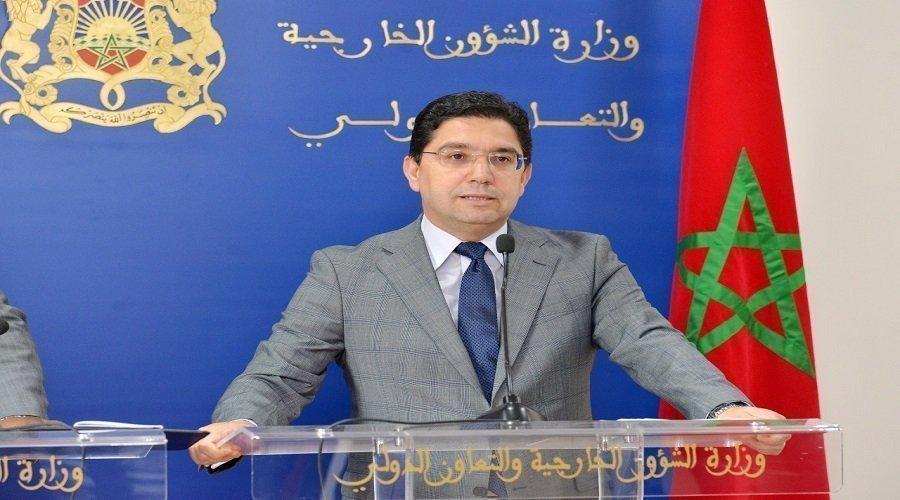 الخارجية : بيان الجامعة العربية حول تركيا لا يعبر عن موقف المملكة