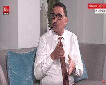 أبو حفص: الذين يضعون البرامج التربوية هم من يتحمل مسئولية نشر أفكار التطرف