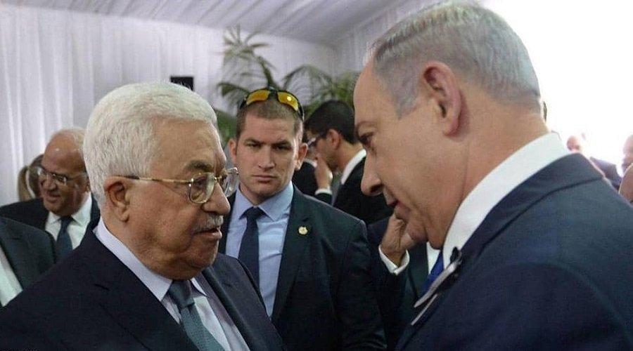 إسرائيل تحوّل أزيد من مليار دولار للسلطة الفلسطينية