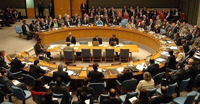 """مجلس الأمن يأمر البوليساريو بالإخلاء """"الفوري"""" لمنطقة الكركرات"""
