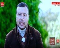 يونس شقوري : هكذا تم اعتقالي في أفغانستان وهكذا تم تعذيبي في قندهار