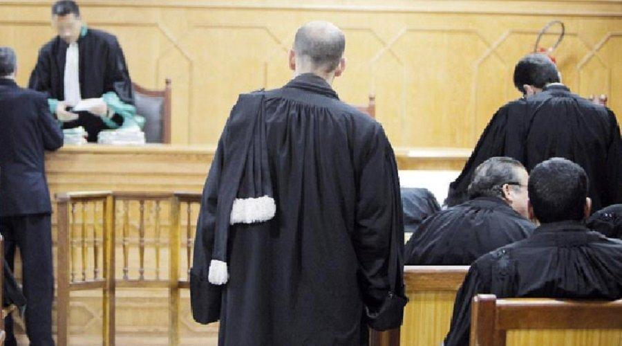 محكمة تقضي باسترجاع منحة الحج من رئيس جماعة