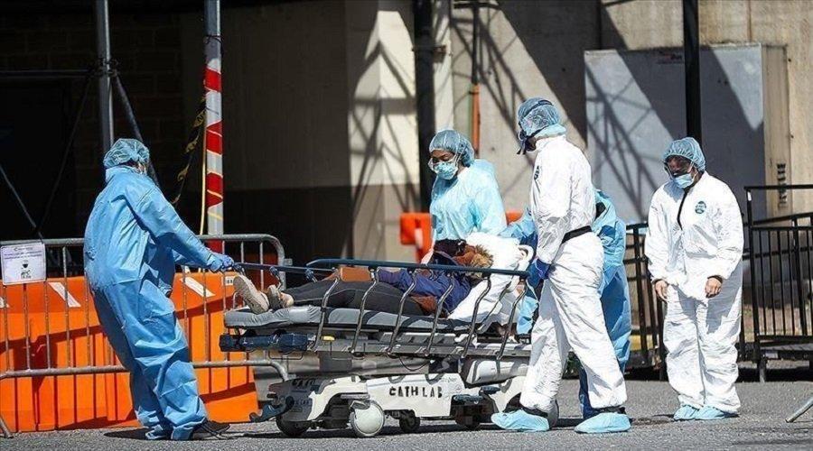 """وفاة عشرة أشخاص بعد تطعيمهم بلقاح """"فايزر/بيونتيك"""" في ألمانيا"""