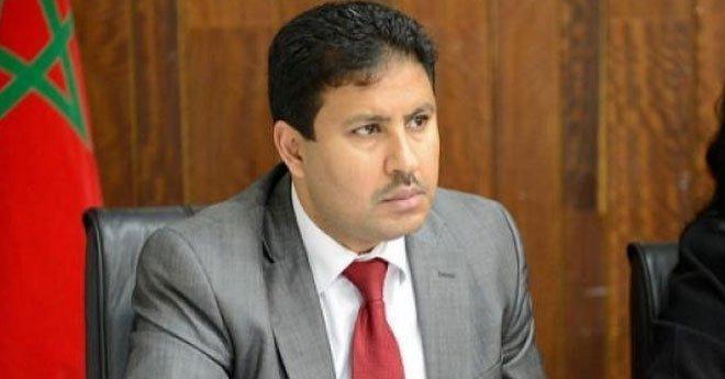 قاضي التحقيق يحيل ملف حامي الدين على النيابة العامة
