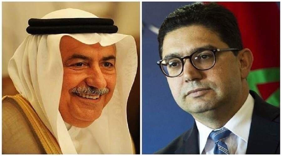 السعودية تتفاعل مع الموقف المغربي وتؤكد تمسكها باتفاق الصخيرات
