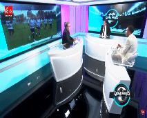 صحفي تونسي يكشف حقيقة إقالة البنزرتي