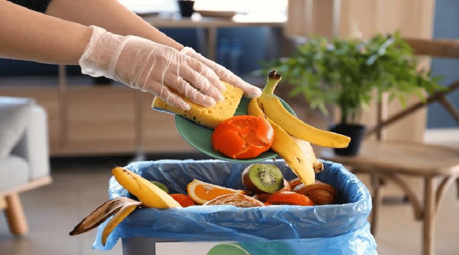التبذير الغذائي يكبد خزينة الدولة خسائر بملايير الدراهم