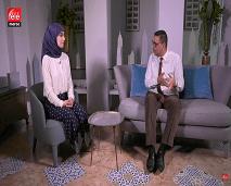 طرق التربية بين الأمس واليوم مع أبو حفص
