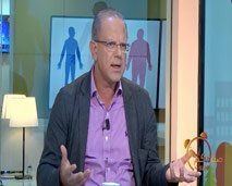 الدكتور محسن العفير يعرف السمنة.. أسبابها وكيف يمكن العلاج منها