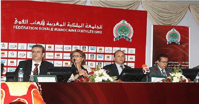 رسميا..المغرب خارج قائمة الدول الخاضعة للمتابعة في مجال المنشطات