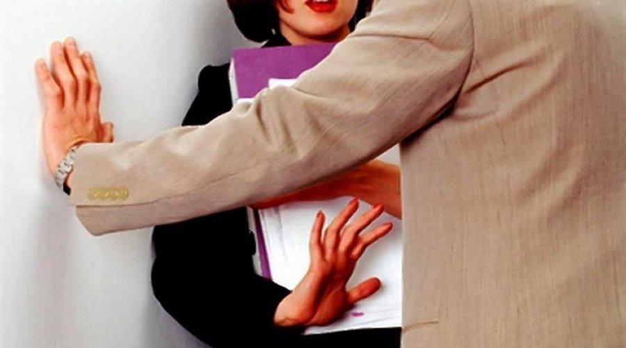 ابتدائية المحمدية تصدر حكمها في قضية الجنس مقابل النقط