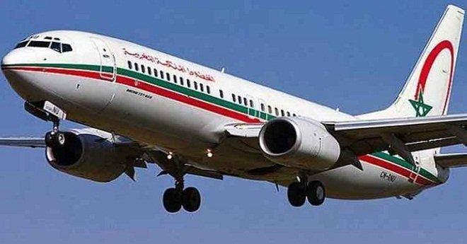 إلغاء رحلات جوية بين الدار البيضاء ونيويورك لهذه الأسباب