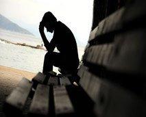 الإكتئاب ،أسبابه و أنواعه ،و كيفاش نقدرو نعالجوه؟
