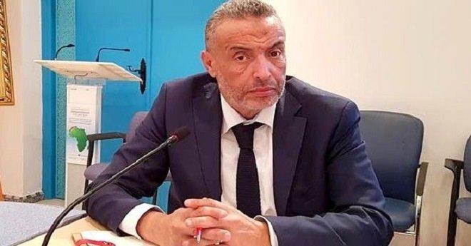 قاضي التحقيق يستدعي رئيس جماعة المضيق