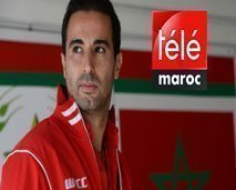 مهدي بناني يحكي لتيلي ماروك عن أول كأس فاز به