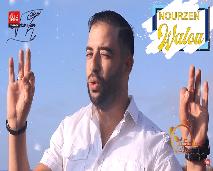 """الفنان الشاب نور زين يتحدث عن أغنيته الجديدة """"والو"""""""
