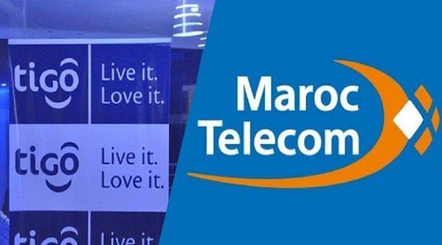 اتصالات المغرب تواصل توسعها في إفريقيا وتشتري أكبر شركة اتصالات في تشاد