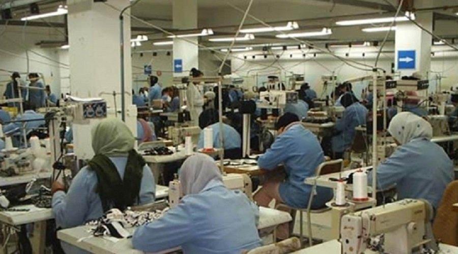 هل تمنح الحكومة للشركات المتضررة من كورونا تفويضا بتسريح 20٪ من العمال