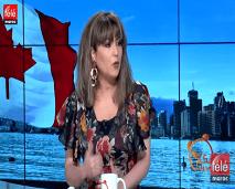 إن كنت تفكر في الهجرة إلى كندا هذه المعلومات ستفيدك
