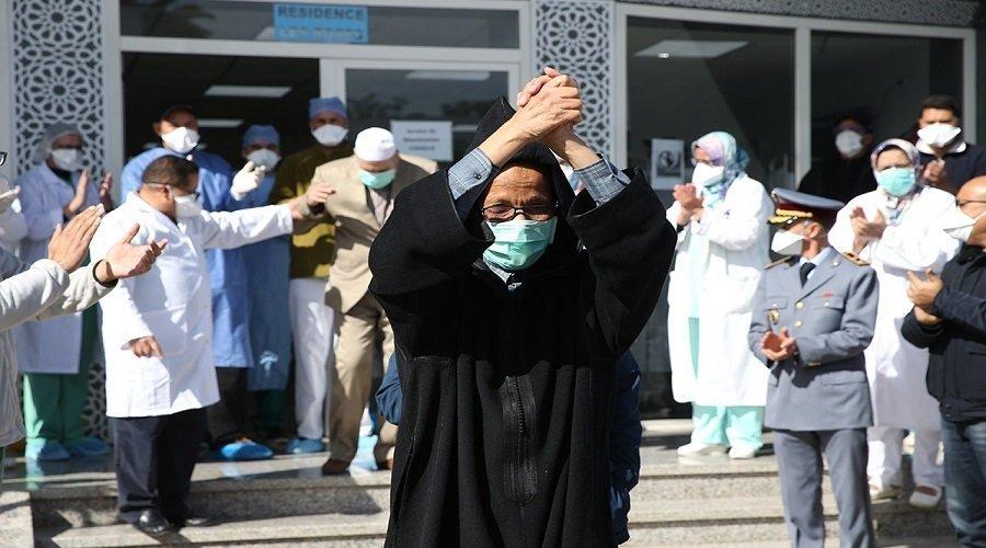"""بروكسيل تشيد بتدبير المغرب النموذجي للأزمة الصحية المترتبة عن """"كوفيد-19"""""""