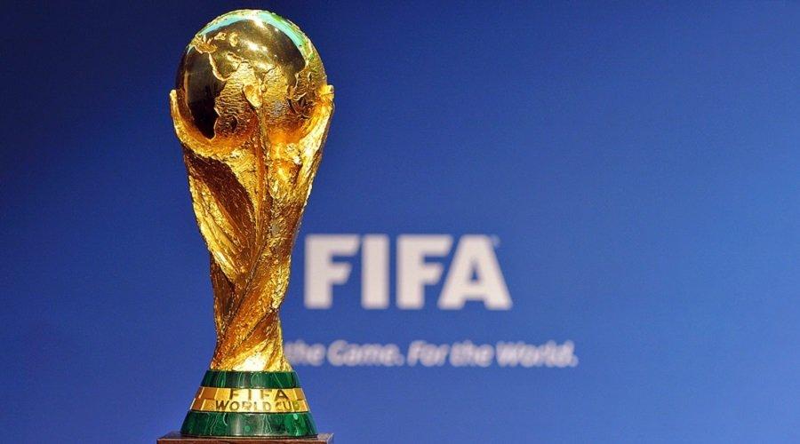 ملف رباعي ينافس المغرب على استضافة الذكرى المئوية لكأس العالم