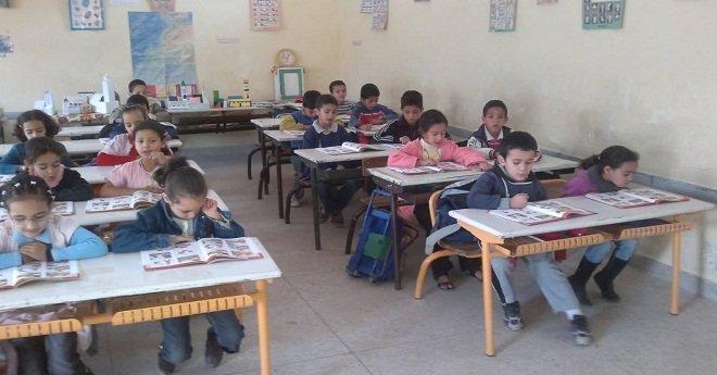 """حكومة العثماني تتأهب لإنهاء """"مجانية التعليم"""""""