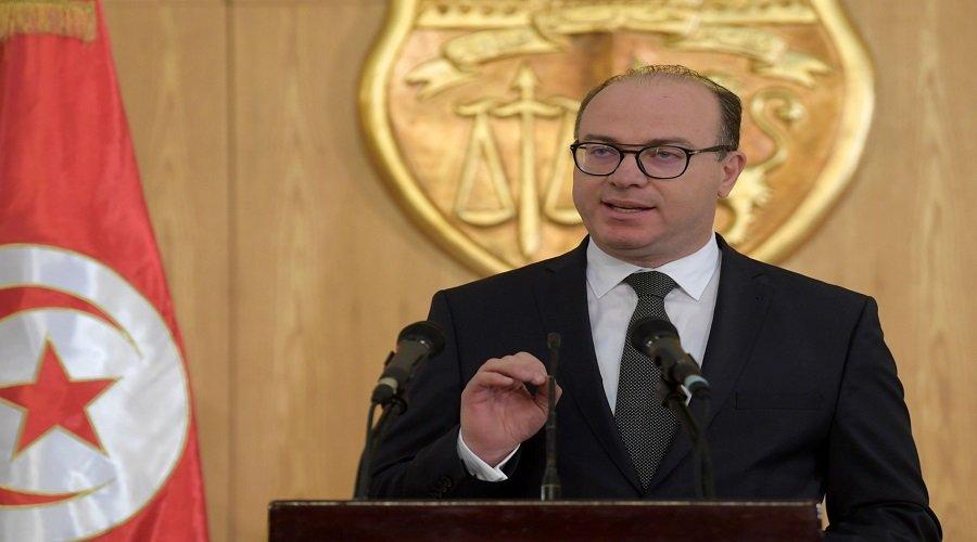 رئيس وزراء تونس يعلن الإنتصار على كورونا ويضع هذه الشروط لدخول البلاد