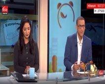 نصائح للشباب الباحث عن العمل - مع أيوب آيت المعلم