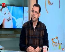 نصائح لمرضى القلب عند زيارة طبيب الأسنان مع الدكتور محمد كمال عباسي