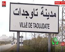 المغرب الأخضر: سنزور ضيعتين فلاحيتين بمدينة توجدات وسنتعرف على مراحل انتاج زيت الزيتون الممتازة