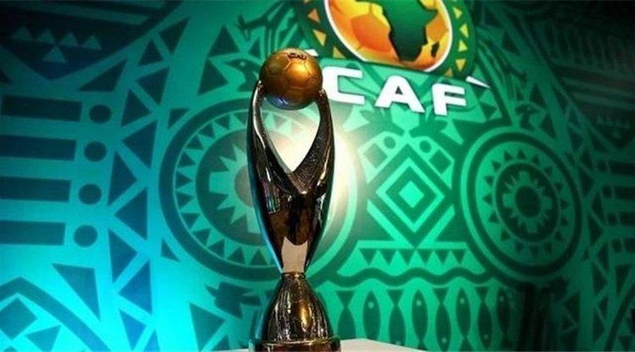 مصر تطلب رسميا استضافة مباريات دوري الأبطال بعد اعتذار الكاميرون
