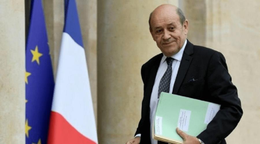 فرنسا تشيد بجودة التعاون الأمني بين باريس والرباط