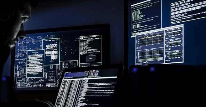 3 ملايين مغربي تعرضوا لهجمات الكترونية خبيثة