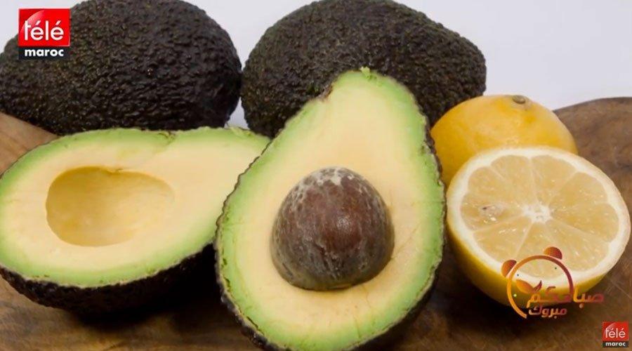 تعرفوا على الفوائد العديدة لفاكهة الأفوكا