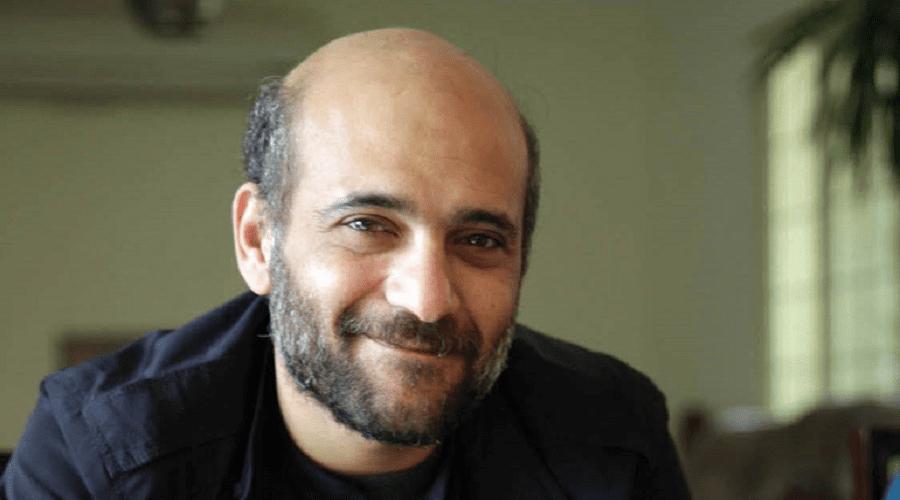 أسرة القيادي نبيل شعت تتهم مصر باعتقال نجله دون وثيقة رسمية