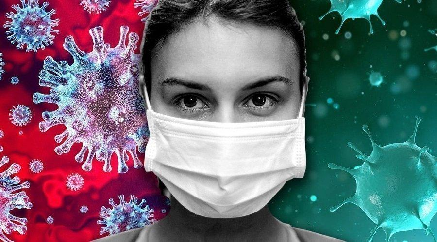 دراسة تكشف أن فيتامين د يقلل وفيات وأعراض كورونا بنسبة كبيرة