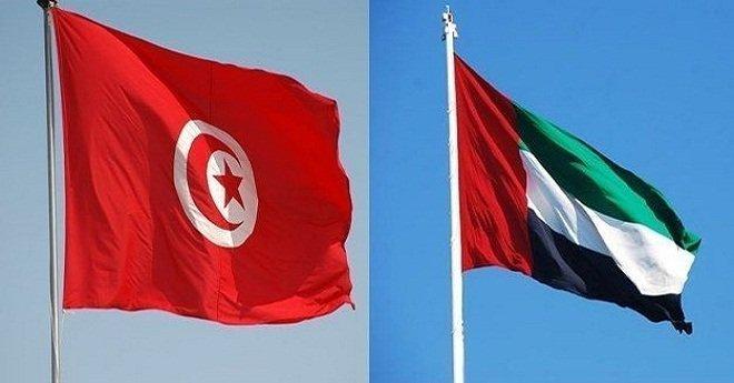 """رسميا.. هذا ما قالته الرئاسة التونسية عن الإجراءات الإماراتية في حق """"التونسيات"""""""