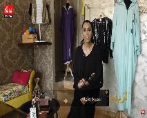أزياء: آخر صيحات الزي التقليدي والأكسسوارات في ليالي رمضان لك سيدتي
