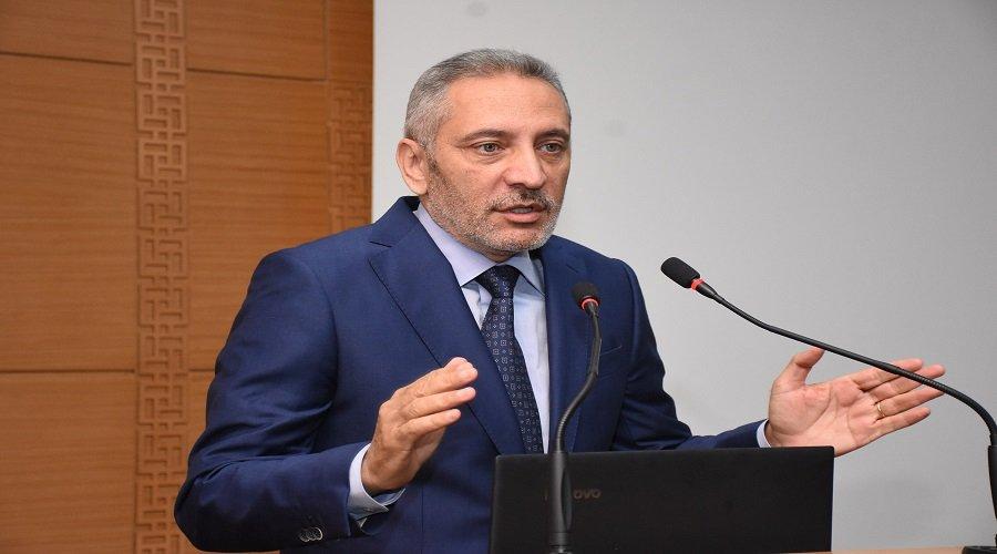 أزمة جديدة بين الأحرار والبيجدي بسبب تركيا