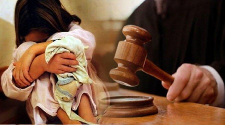 المحكمة تقرر متابعة مغتصب الطفلة إكرام في حالة اعتقال